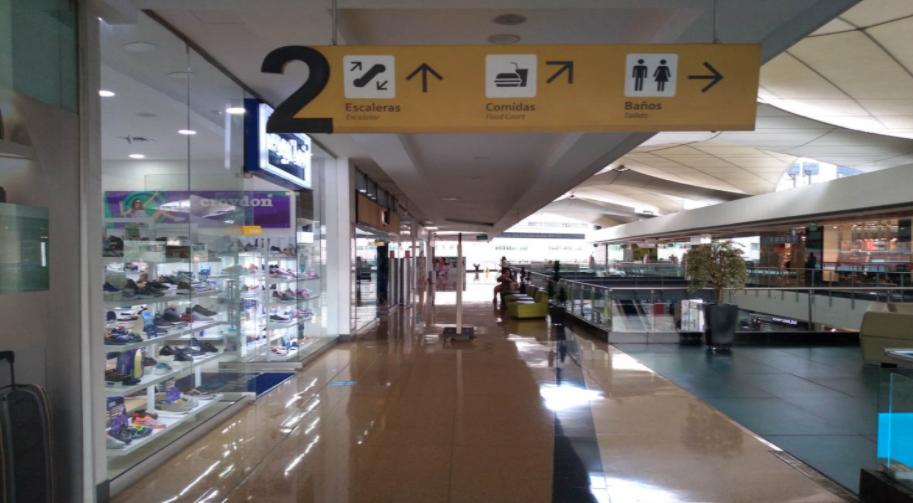 Local en Medellin 21283, foto 2