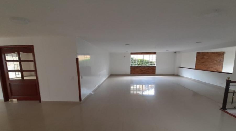 Casa en Bucaramanga 23367, foto 5