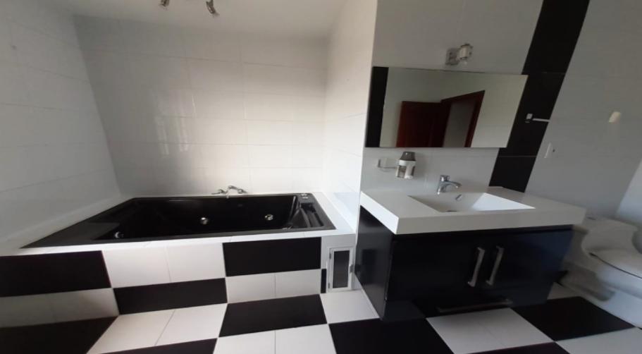 Casa en Bucaramanga 23367, foto 7