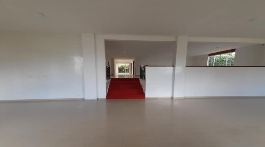 Casa en Bucaramanga 23367, foto 9