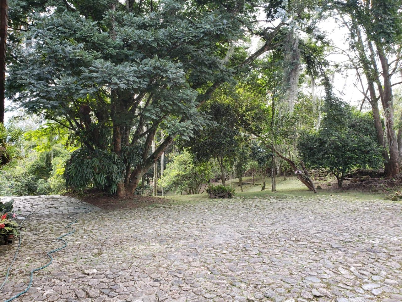 Casa en El Escobero, ENVIGADO 2209, foto 5