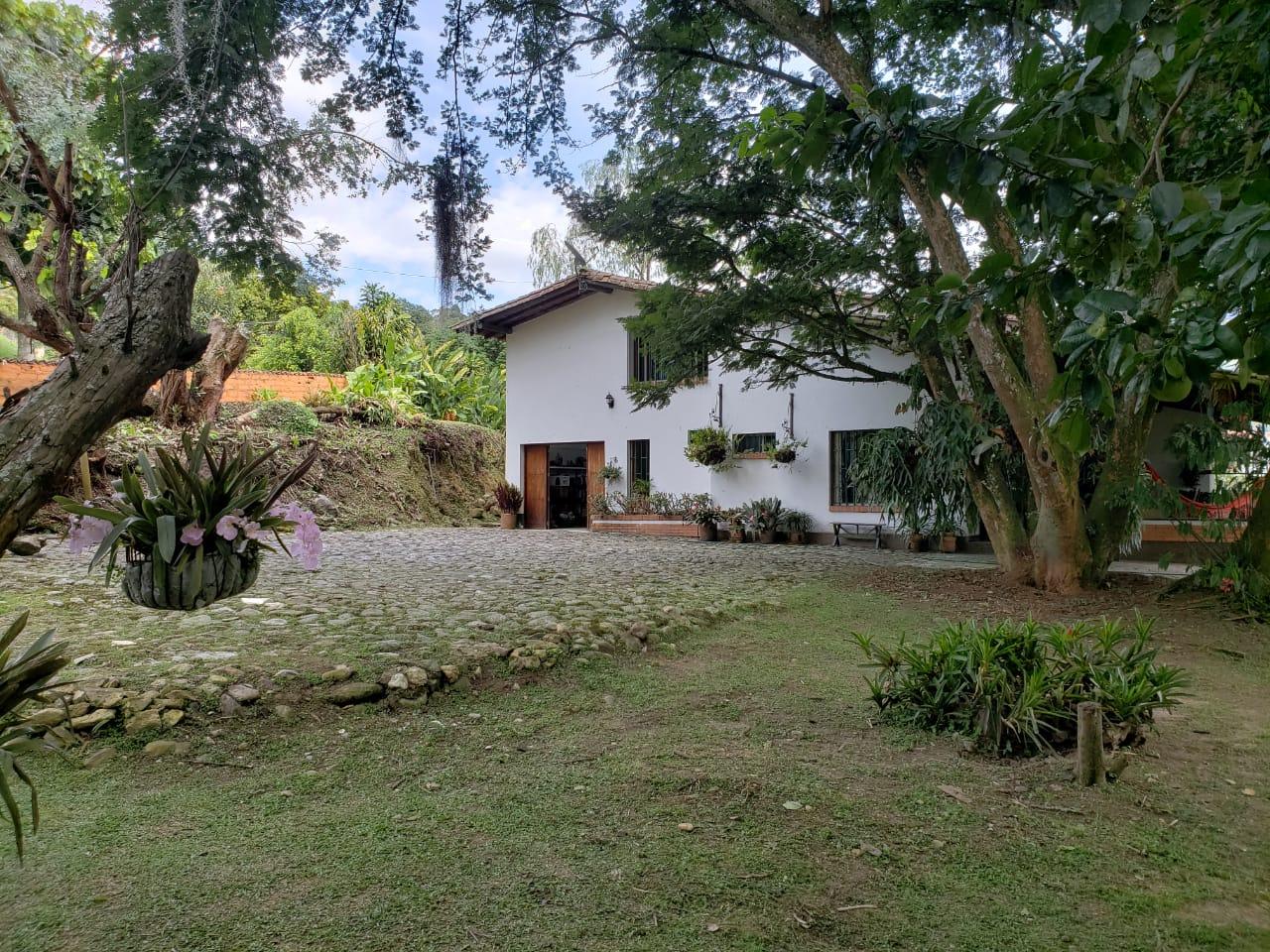 Casa en El Escobero, ENVIGADO 2209, foto 3