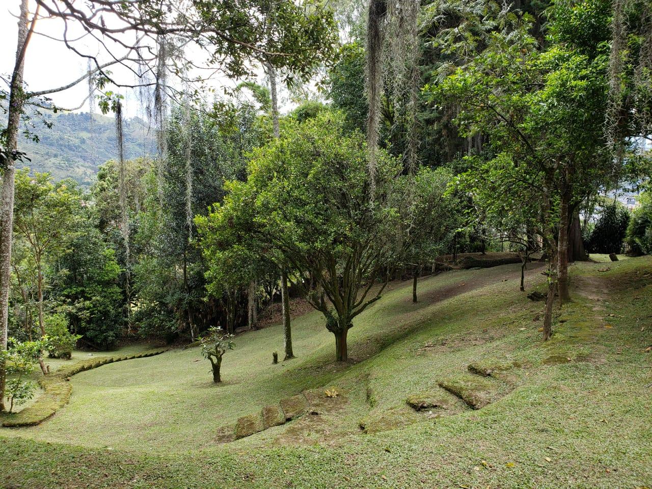 Casa en El Escobero, ENVIGADO 2209, foto 12