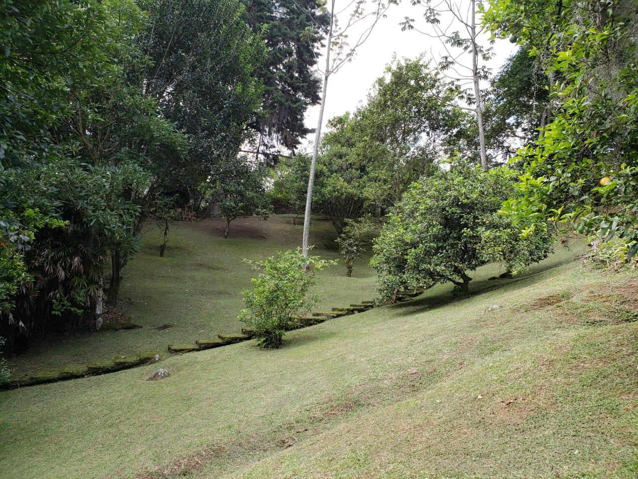 Casa en El Escobero, ENVIGADO 2209, foto 11