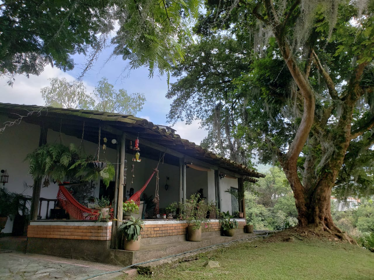 Casa en El Escobero, ENVIGADO 2209, foto 2