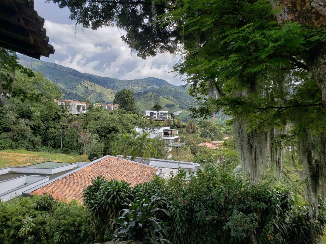 Casa en El Escobero, ENVIGADO 2209, foto 10