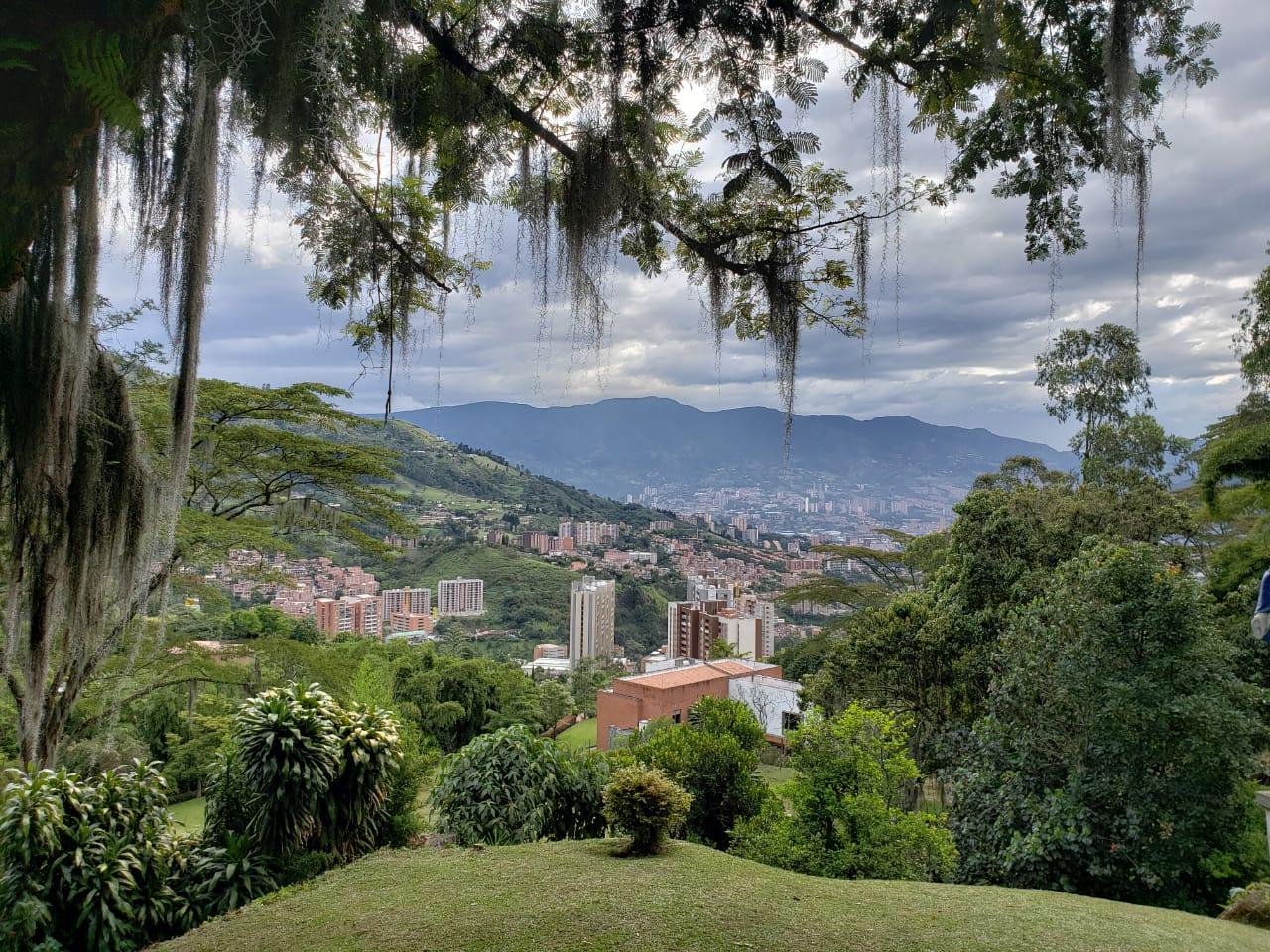 Casa en El Escobero, ENVIGADO 2209, foto 13