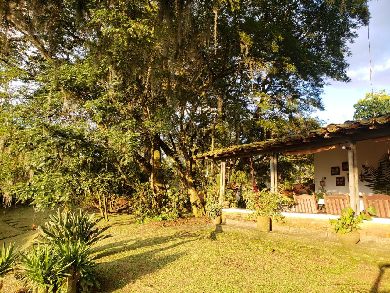 Casa en El Escobero, ENVIGADO 2209, foto 30