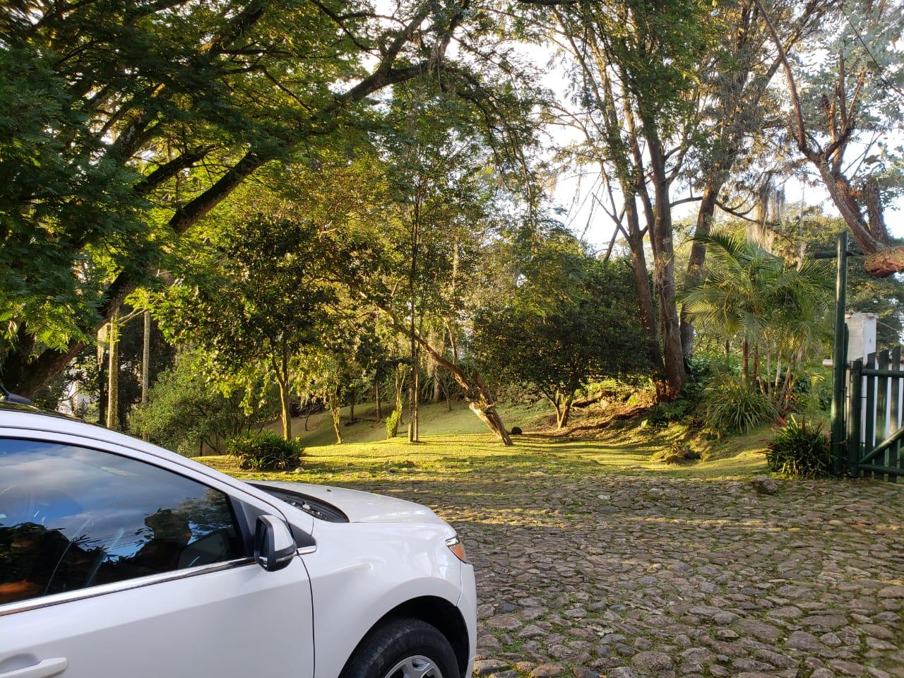 Casa en El Escobero, ENVIGADO 2209, foto 7