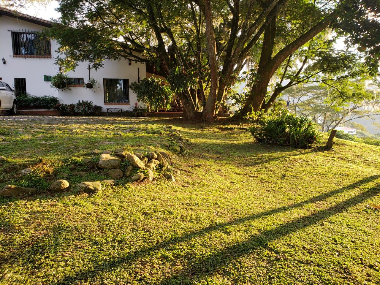 Casa en El Escobero, ENVIGADO 2209, foto 9