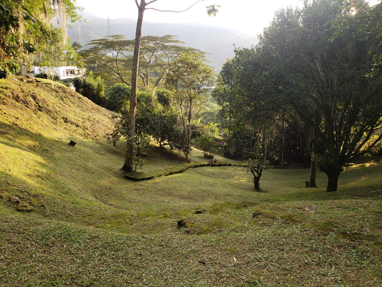 Casa en El Escobero, ENVIGADO 2209, foto 28