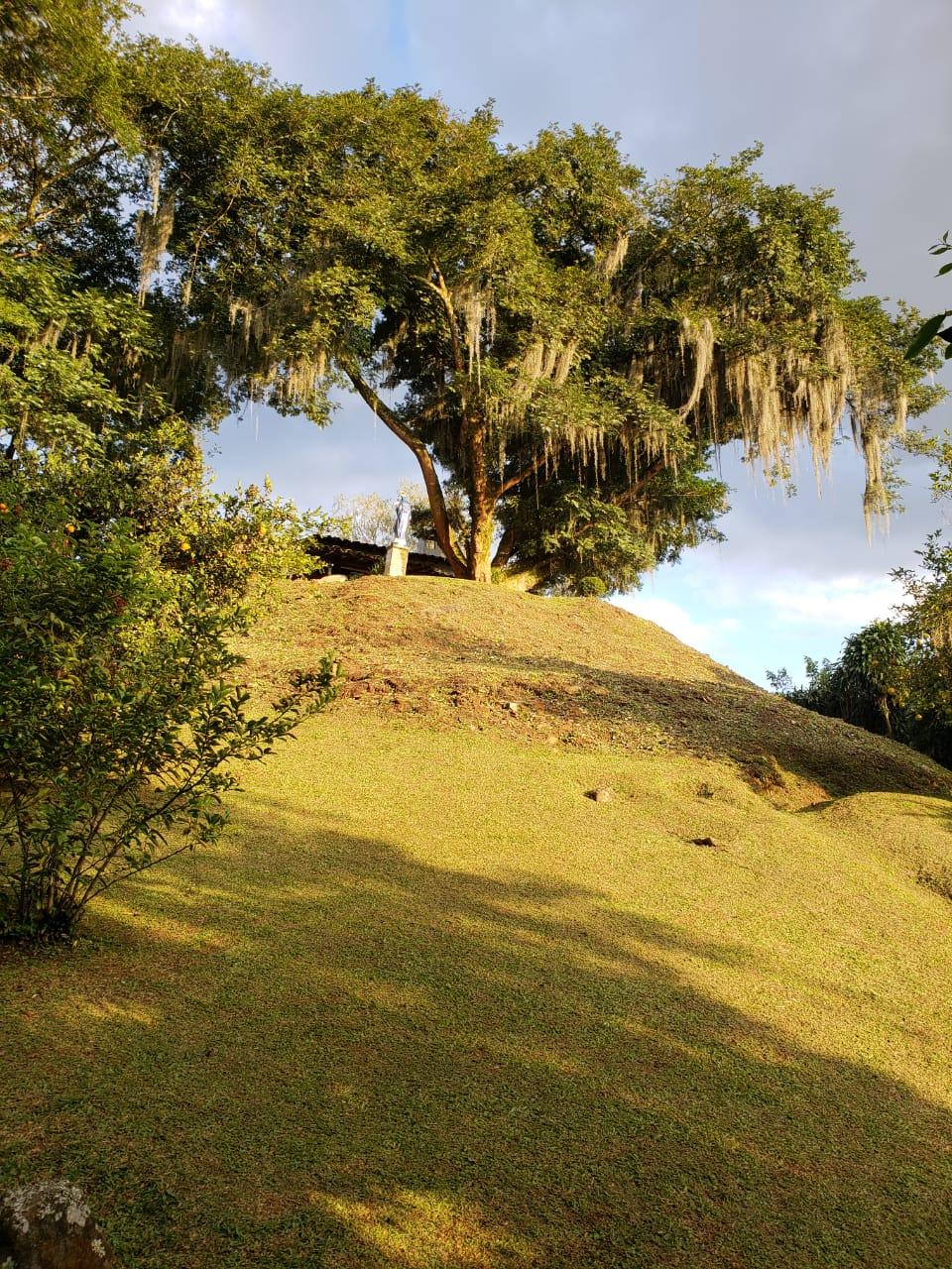 Casa en El Escobero, ENVIGADO 2209, foto 18