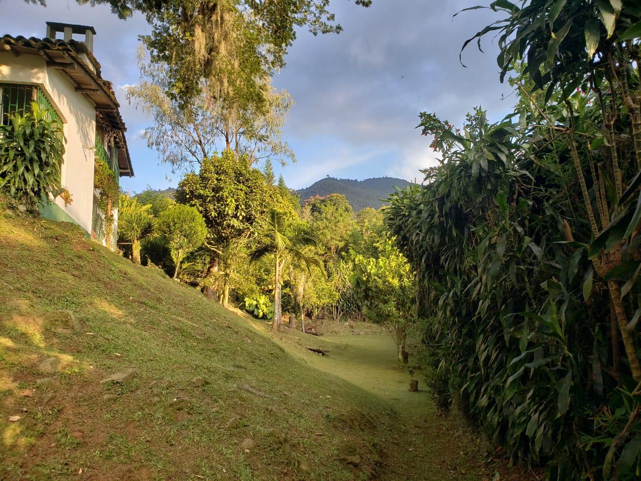 Casa en El Escobero, ENVIGADO 2209, foto 23