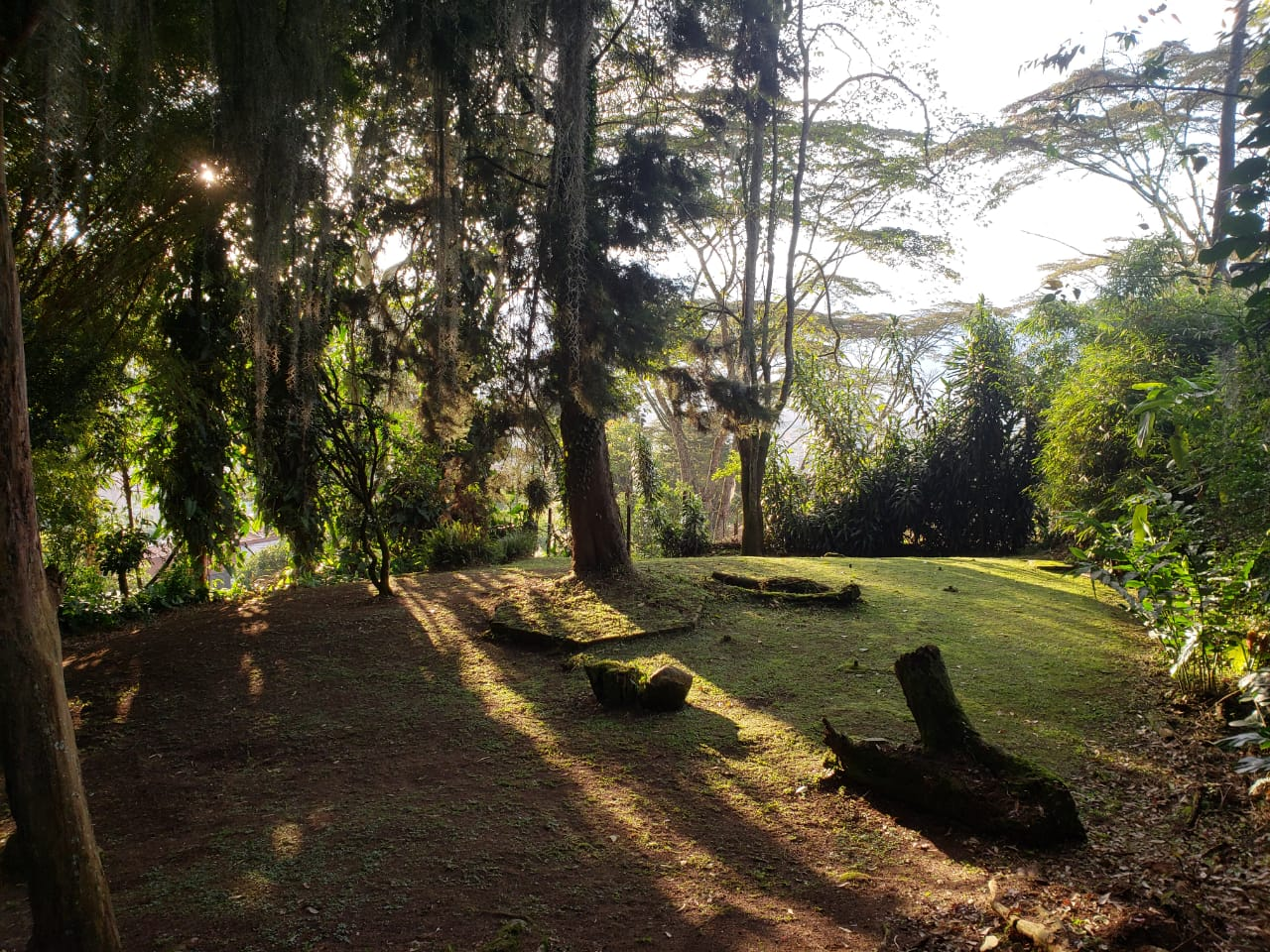 Casa en El Escobero, ENVIGADO 2209, foto 25