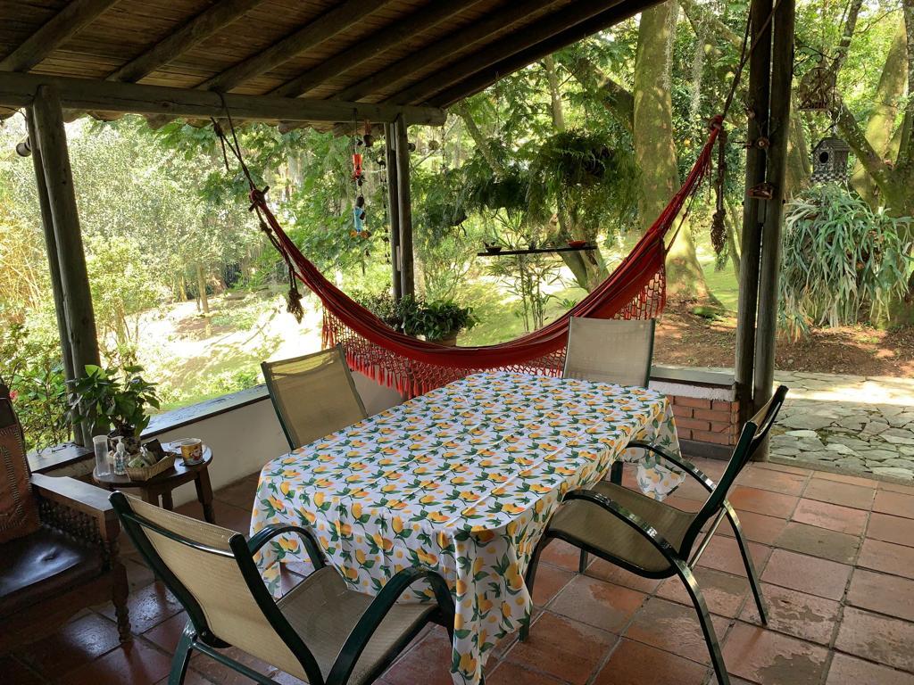 Casa en El Escobero, ENVIGADO 2209, foto 4
