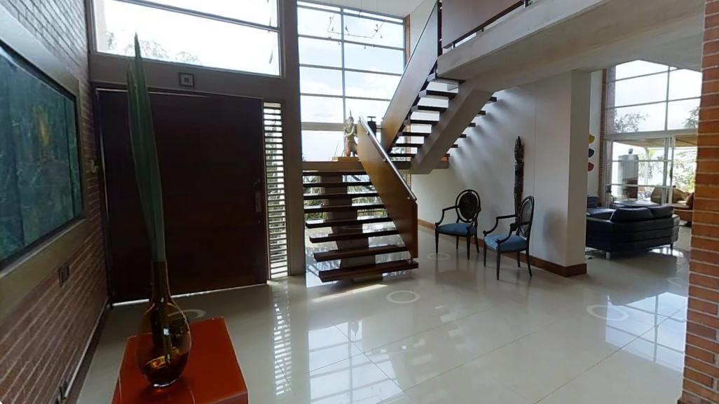 Casa en  El Poblado, MEDELLIN 2210, foto 1