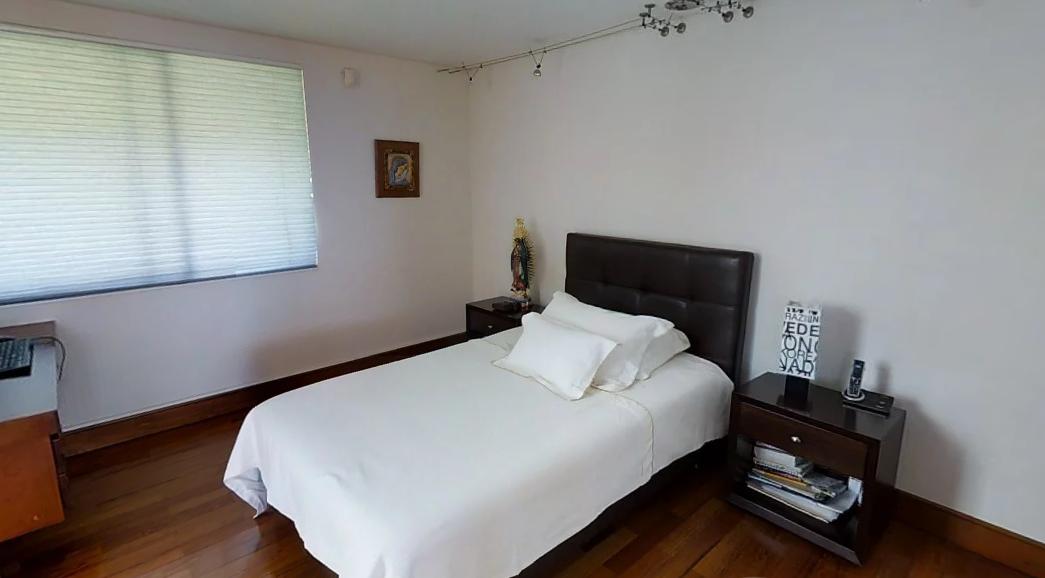Casa en  El Poblado, MEDELLIN 2210, foto 26
