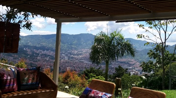 Casa en  El Poblado, MEDELLIN 2210, foto 14