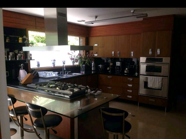 Casa en  El Poblado, MEDELLIN 2210, foto 8