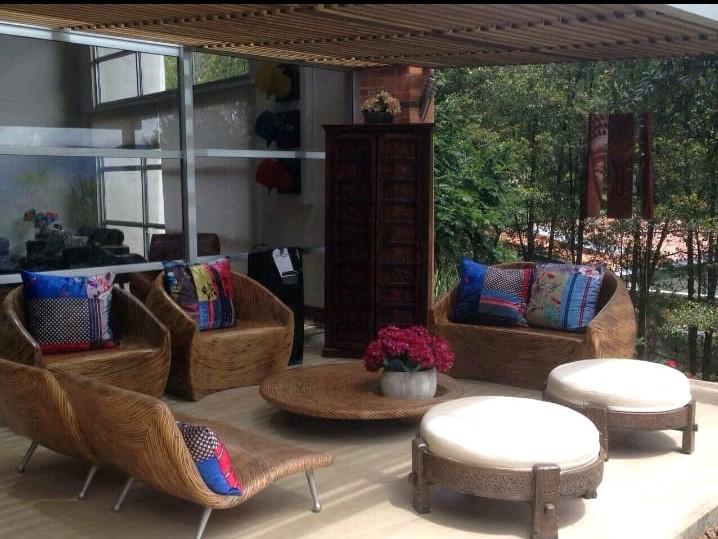 Casa en  El Poblado, MEDELLIN 2210, foto 13