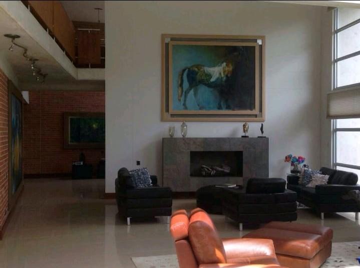 Casa en  El Poblado, MEDELLIN 2210, foto 4