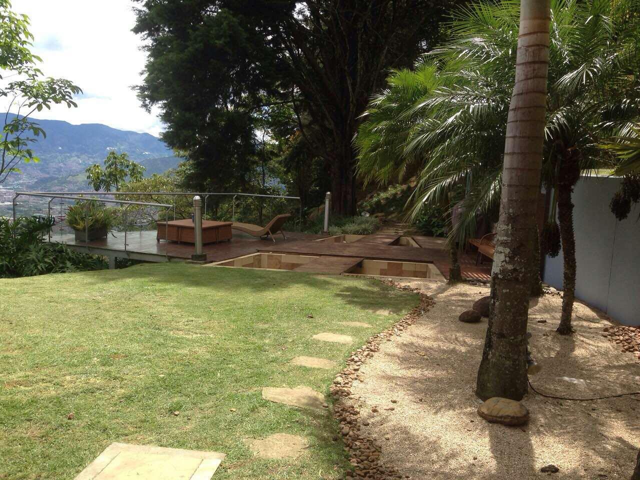 Casa en  El Poblado, MEDELLIN 2210, foto 15
