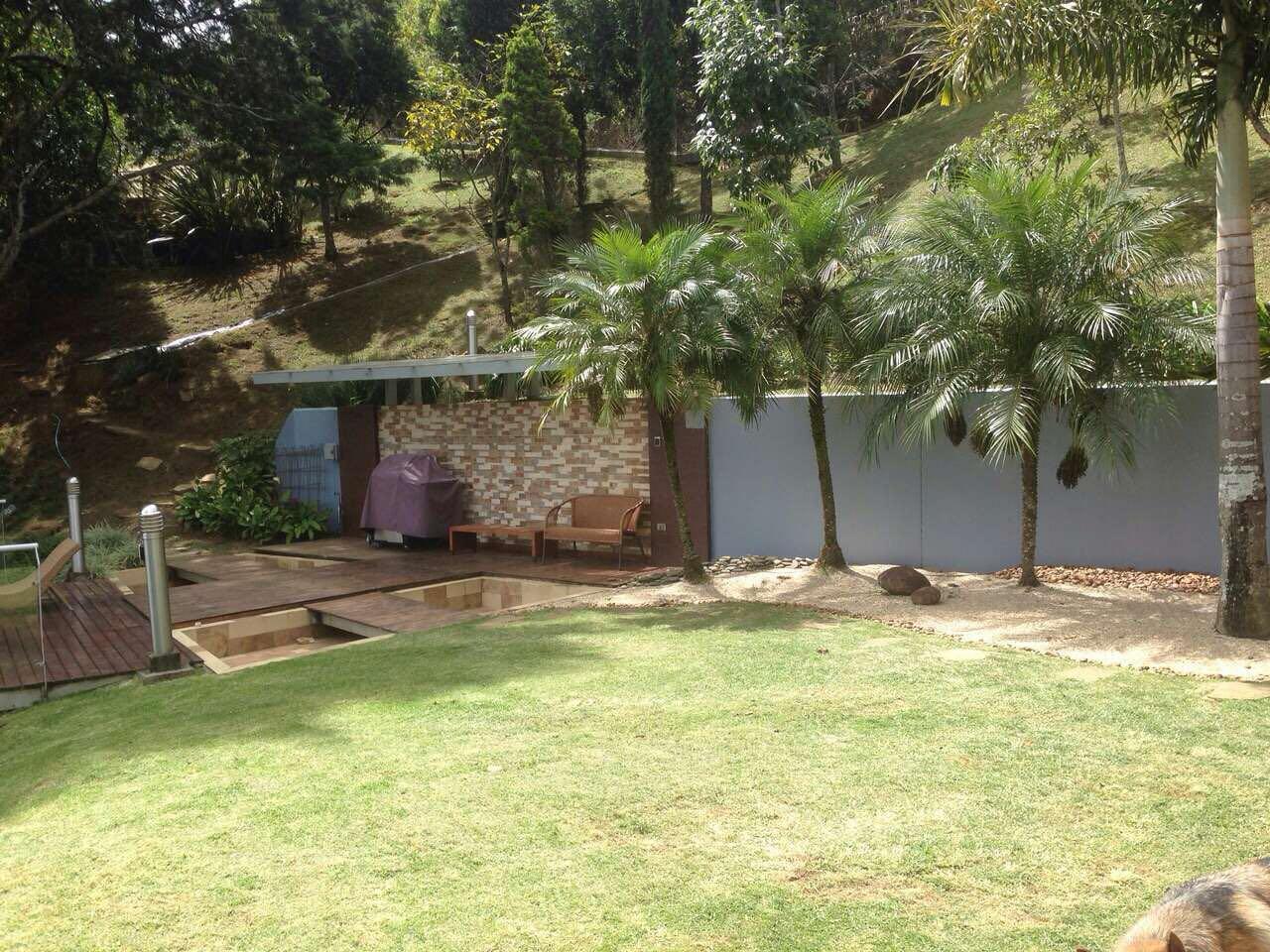 Casa en  El Poblado, MEDELLIN 2210, foto 16