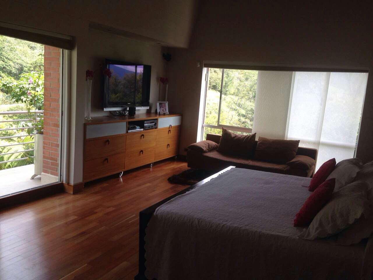 Casa en  El Poblado, MEDELLIN 2210, foto 23