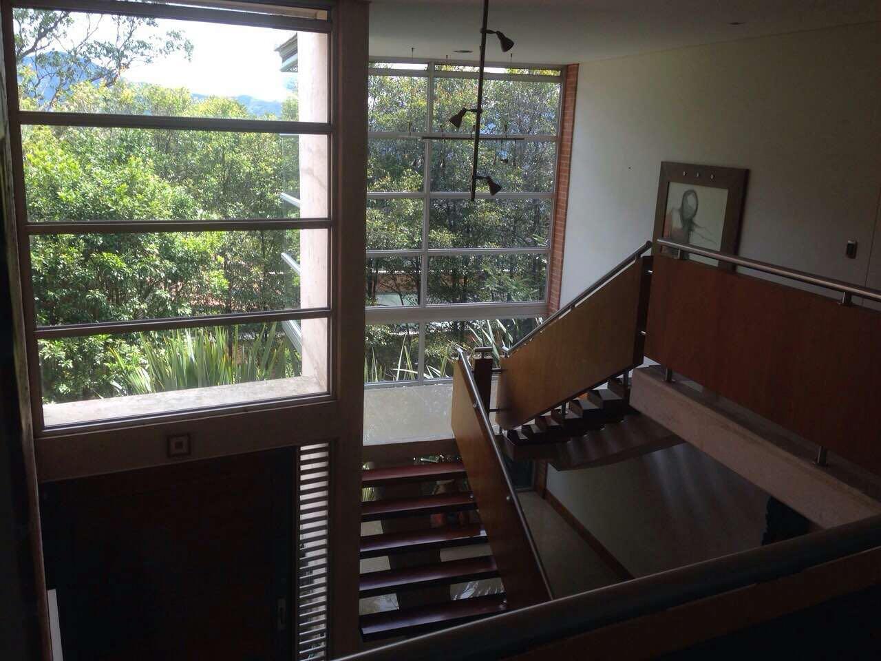 Casa en  El Poblado, MEDELLIN 2210, foto 20