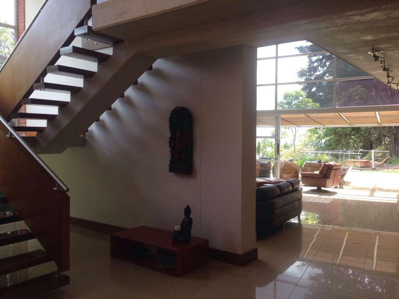 Casa en  El Poblado, MEDELLIN 2210, foto 2