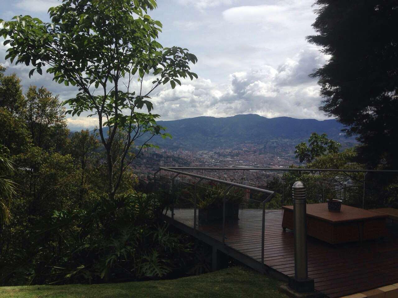 Casa en  El Poblado, MEDELLIN 2210, foto 17