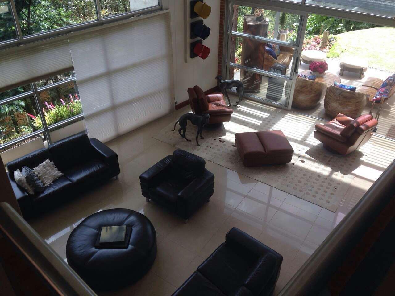 Casa en  El Poblado, MEDELLIN 2210, foto 5