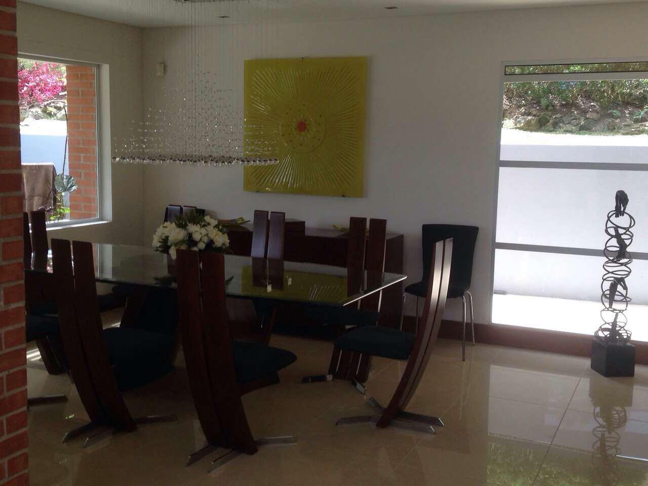 Casa en  El Poblado, MEDELLIN 2210, foto 7