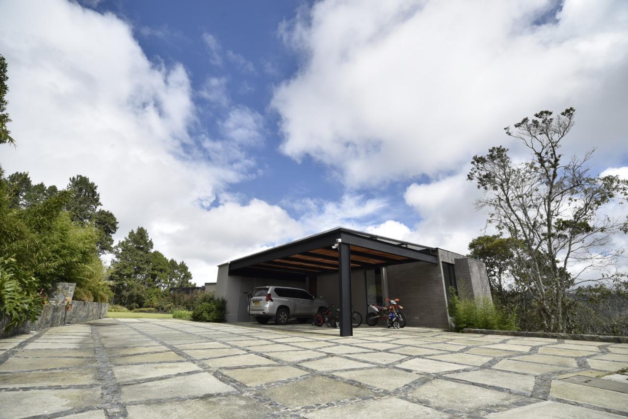 Casa en El Escobero, ENVIGADO 2214, foto 42