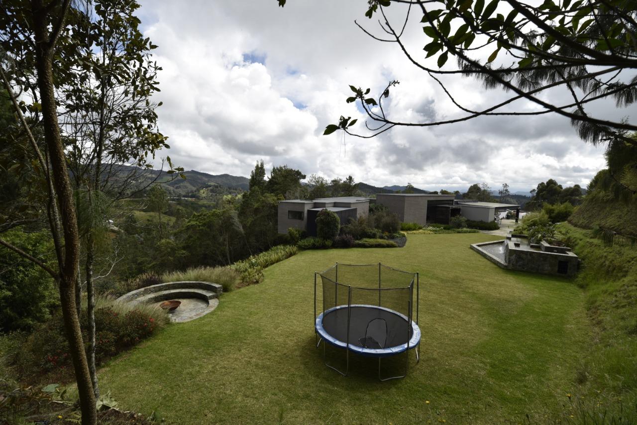 Casa en El Escobero, ENVIGADO 2214, foto 47