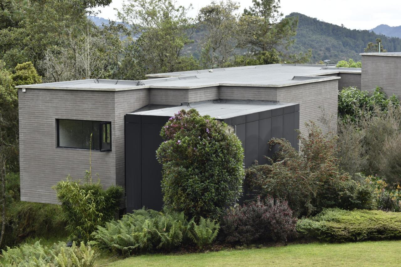 Casa en El Escobero, ENVIGADO 2214, foto 43