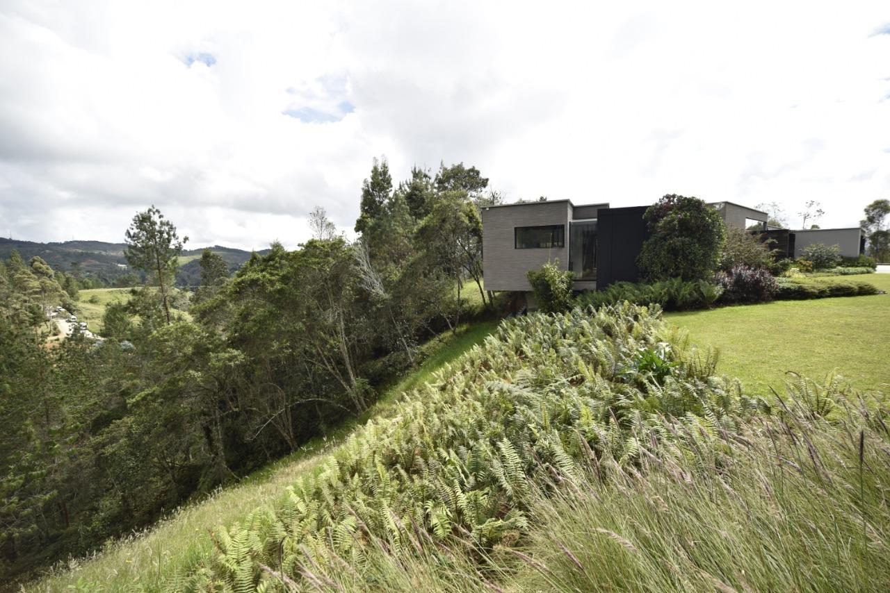 Casa en El Escobero, ENVIGADO 2214, foto 44