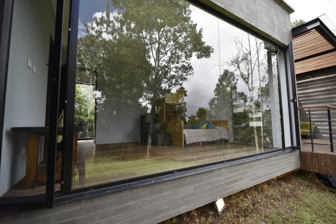 Casa en El Escobero, ENVIGADO 2214, foto 36
