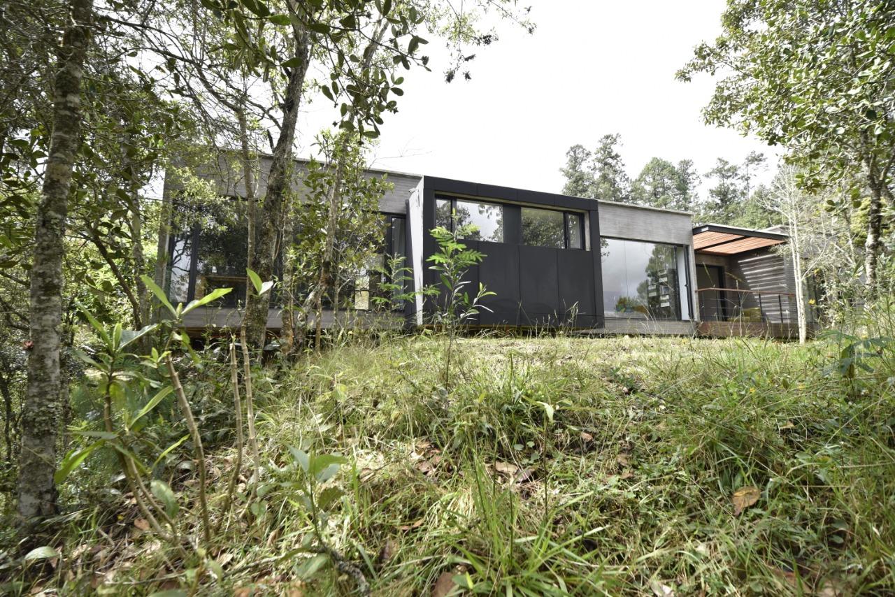 Casa en El Escobero, ENVIGADO 2214, foto 41