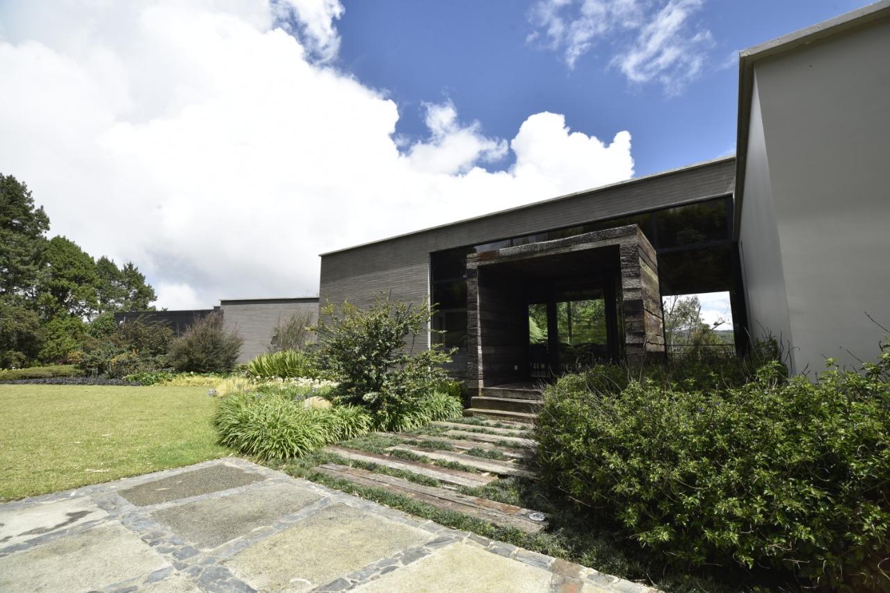 Casa en El Escobero, ENVIGADO 2214, foto 4