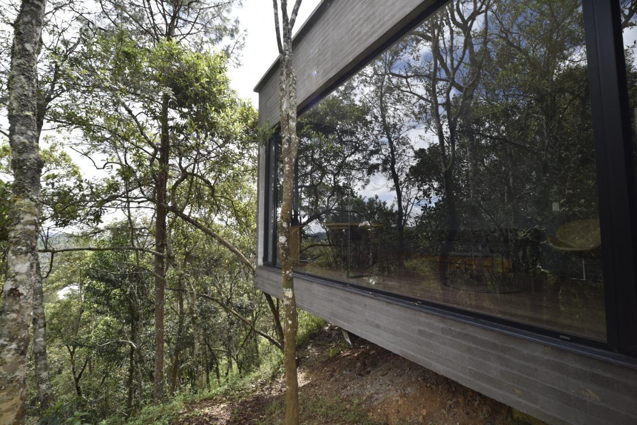 Casa en El Escobero, ENVIGADO 2214, foto 39