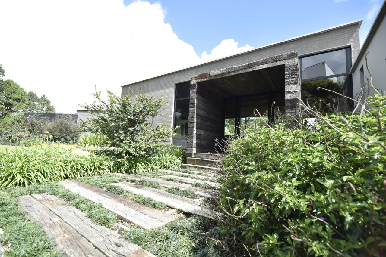 Casa en El Escobero, ENVIGADO 2214, foto 3