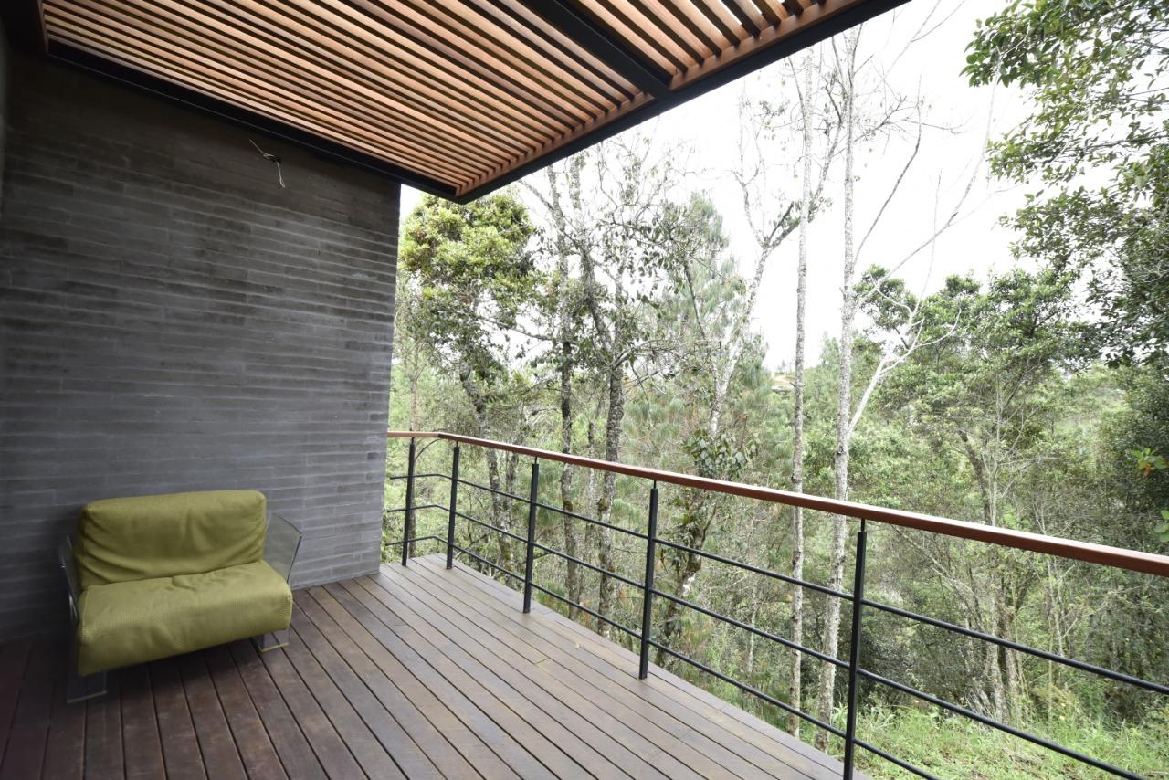 Casa en El Escobero, ENVIGADO 2214, foto 24