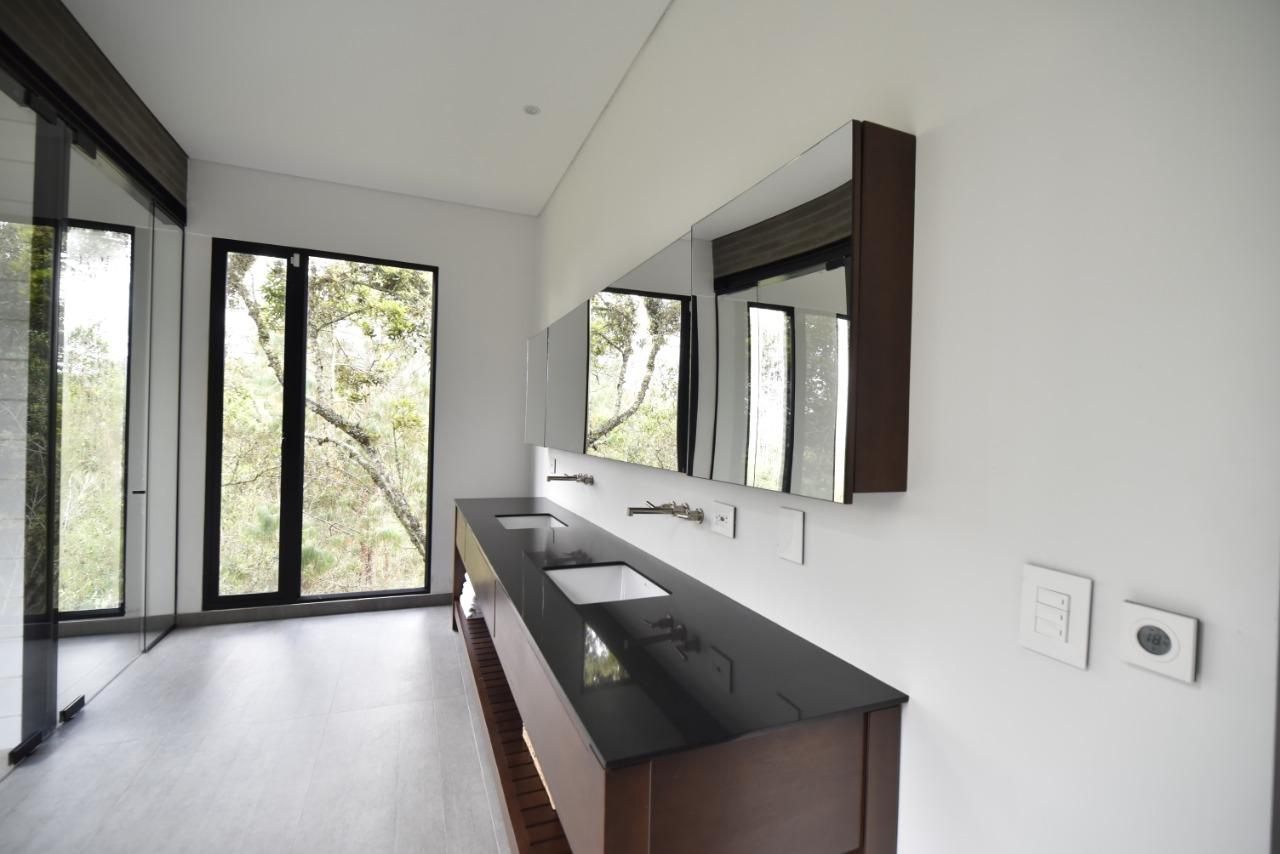Casa en El Escobero, ENVIGADO 2214, foto 26