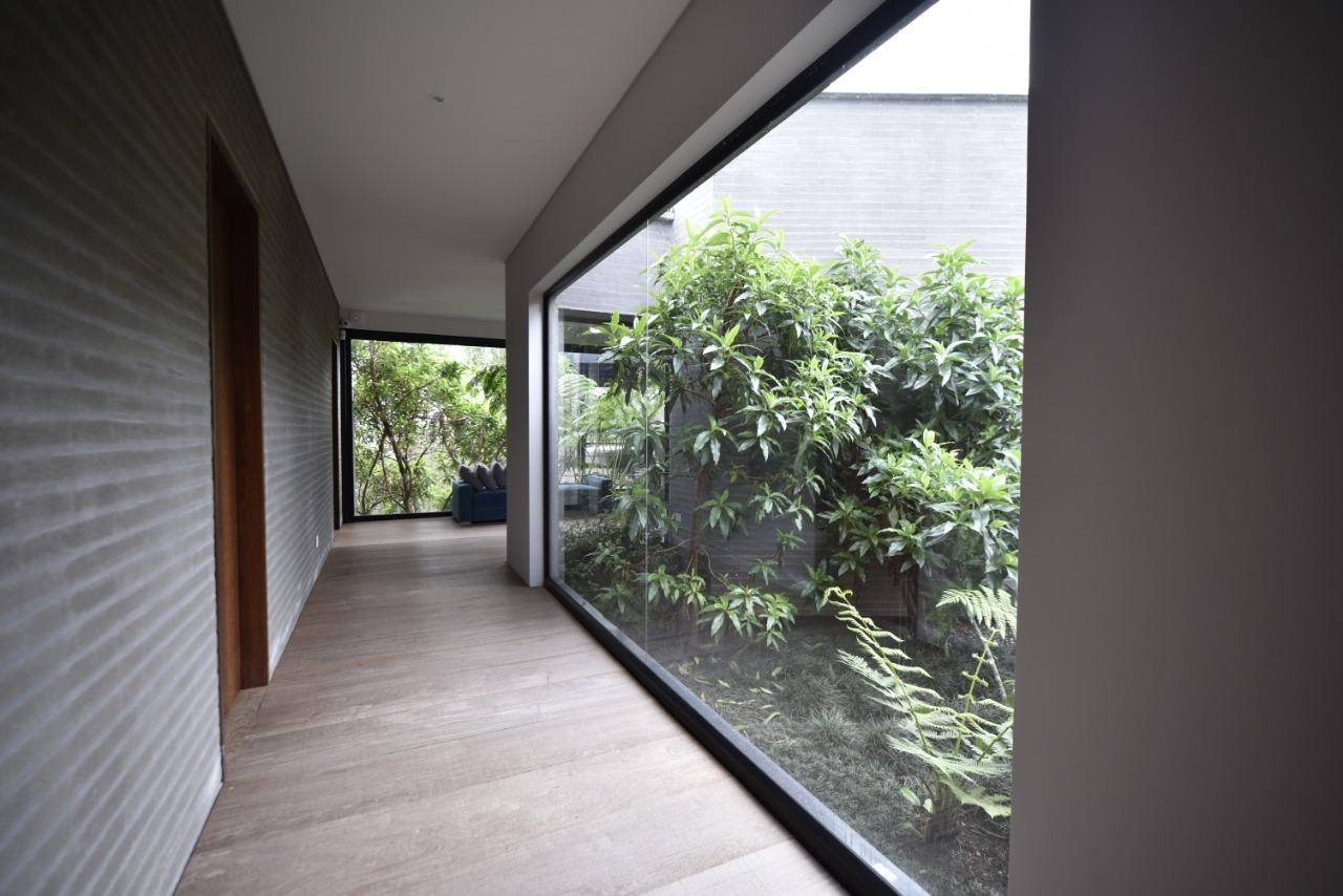 Casa en El Escobero, ENVIGADO 2214, foto 20