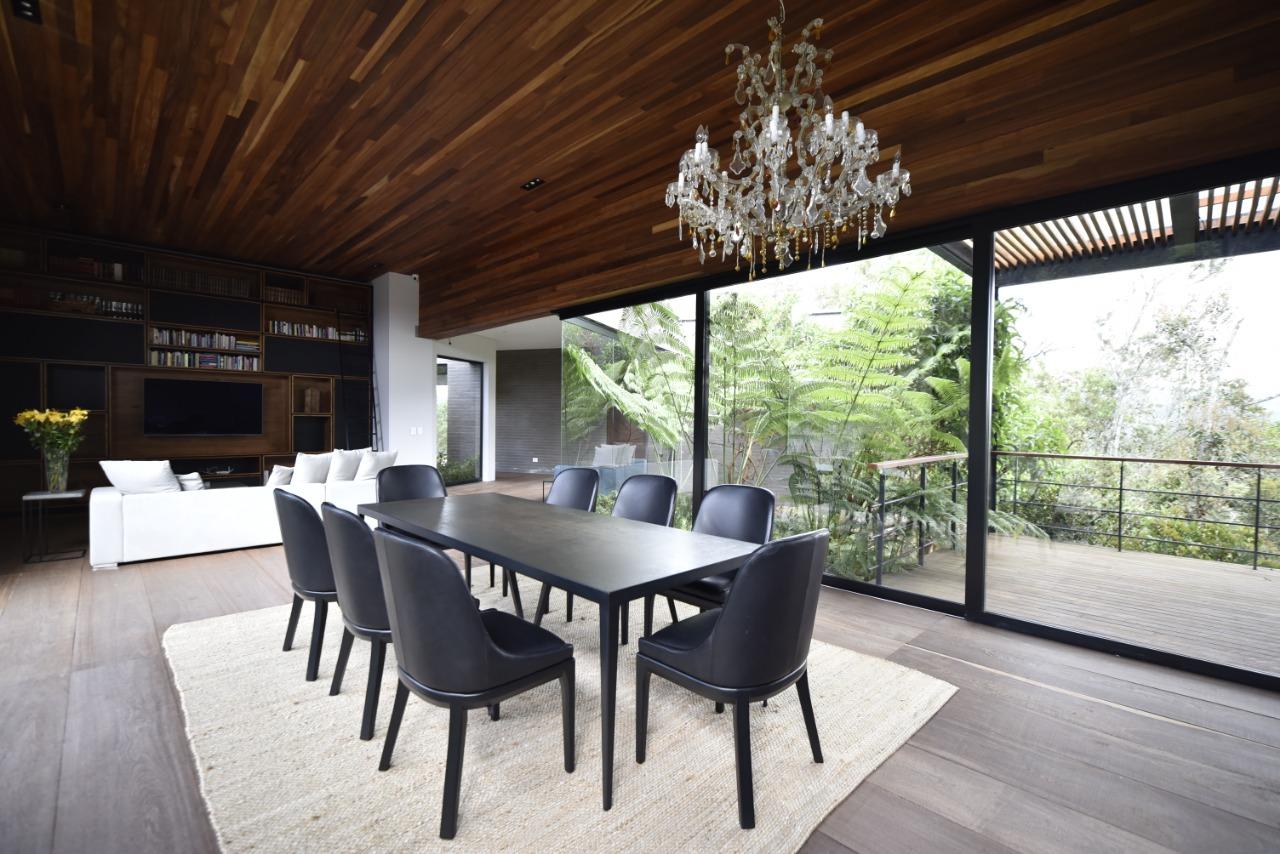 Casa en El Escobero, ENVIGADO 2214, foto 11