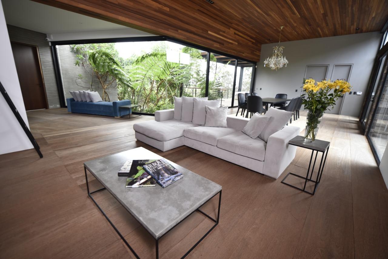Casa en El Escobero, ENVIGADO 2214, foto 15