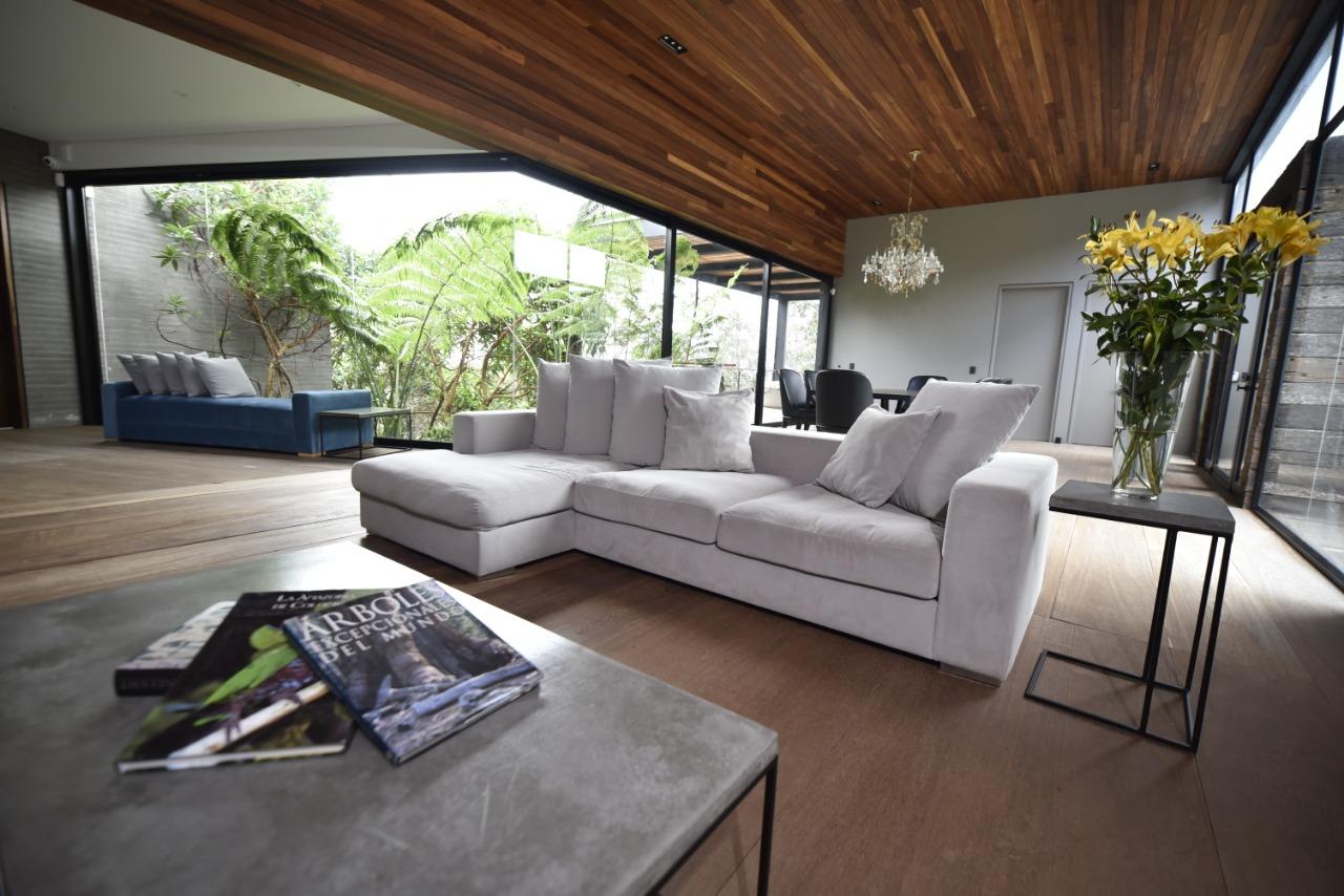 Casa en El Escobero, ENVIGADO 2214, foto 17