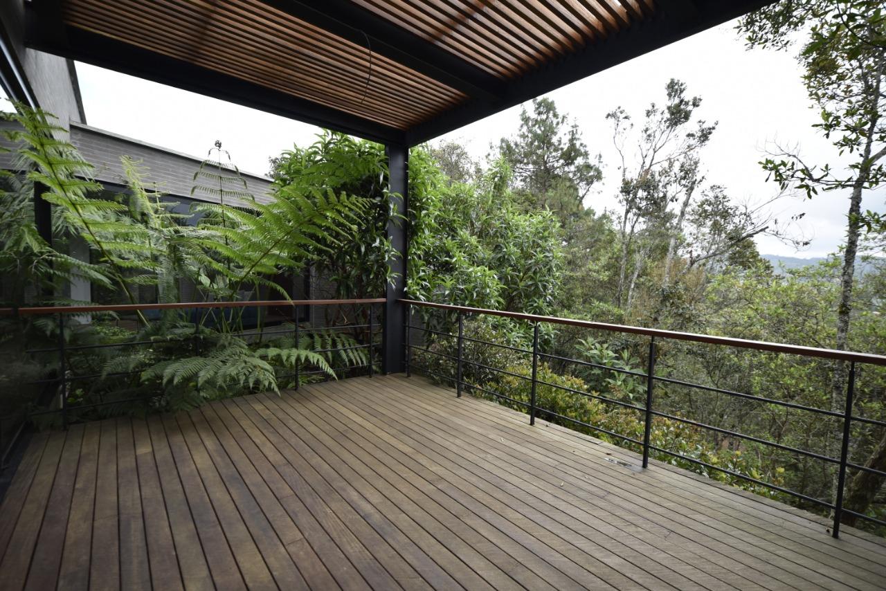 Casa en El Escobero, ENVIGADO 2214, foto 13