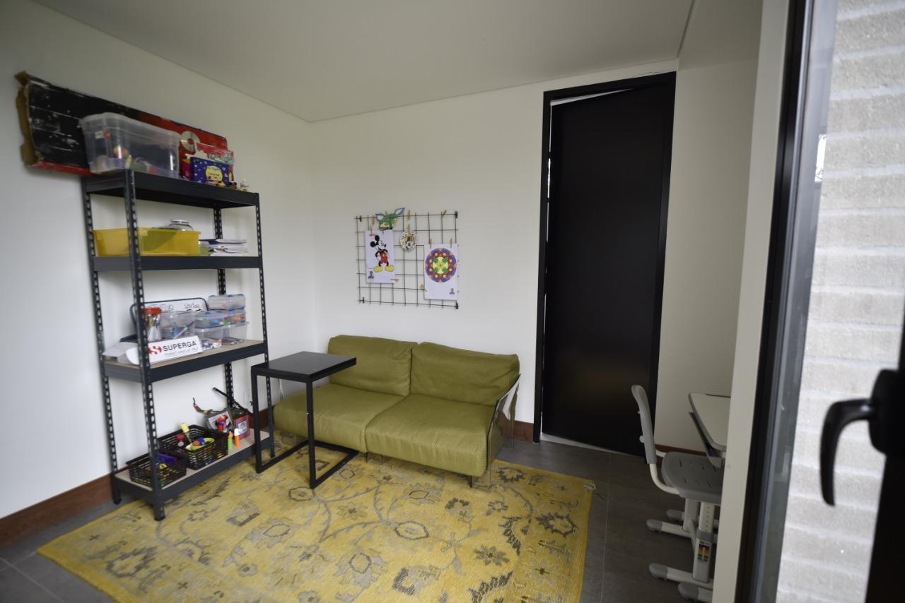 Casa en El Escobero, ENVIGADO 2214, foto 10